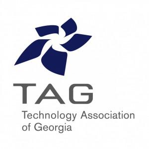 TAG-Image