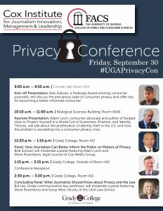 privacy-conference
